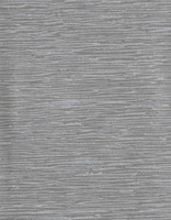 Luxury Finishes Adrift Wallpaper COD0318N by York