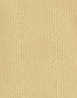 Luxury Finishes Abaco Wallpaper COD0370N by York