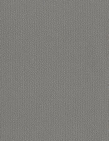 Luxury Finishes Abaco Wallpaper COD0373N by York