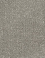 Luxury Finishes Abaco Wallpaper COD0376N by York