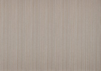 Candice Olson Embellished Surfaces Brilliant Stripe Wallpaper COD0108 by York