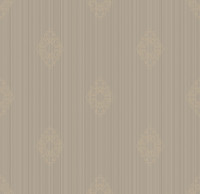 Candice Olson Embellished Surfaces Brilliant Filligree Wallpaper COD0171N by York