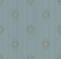 Candice Olson Embellished Surfaces Brilliant Filligree Wallpaper COD0173N by York