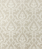 Candice Olson Shimmering Details Dazzled Wallpaper DE8858 by York