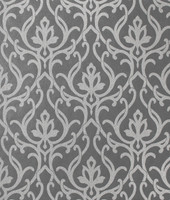 Candice Olson Shimmering Details Dazzled Wallpaper DE8860 by York