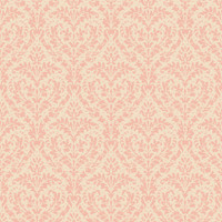 Casabella II Blossom Trail Wallpaper JG0730 by York