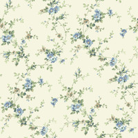 Casabella II Earthbound Wallpaper PF0192 by York