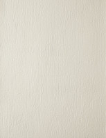 Decorative Finishes Crinkle Wallpaper HE1019 by York