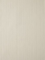 Decorative Finishes Cardigan Knit Wallpaper HE1054 by York