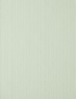 Decorative Finishes Cardigan Knit Wallpaper HE1055 by York