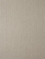 Decorative Finishes Cardigan Knit Wallpaper HE1056 by York
