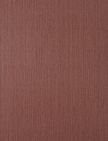 Decorative Finishes Cardigan Knit Wallpaper HE1058 by York