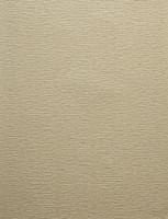 Decorative Finishes Bamboo Shade Wallpaper HE1067 by York