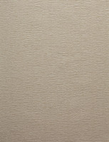 Decorative Finishes Bamboo Shade Wallpaper HE1068 by York