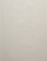 Decorative Finishes Bamboo Shade Wallpaper HE1069 by York