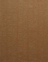 Decorative Finishes Bamboo Shade Wallpaper HE1070 by York
