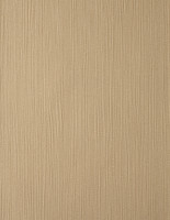 Decorative Finishes Broomstick Pleat Wallpaper HE1077 by York
