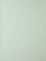 Decorative Finishes Broomstick Pleat Wallpaper HE1080 by York
