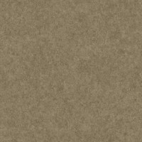 LAKE FOREST LODGE CRACKLE TEXTURE WALLPAPER
