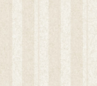 American Classics Crackled Stripe Wallpaper AM8759  by York