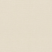Cotton Beige Texture