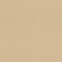 Cotton Light Brown Texture