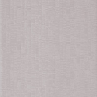 Angeline Silver Striped Texture