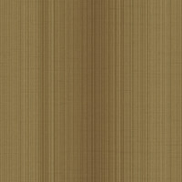 Copper Pin Stripe