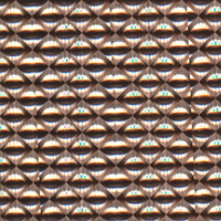 Copper Optical