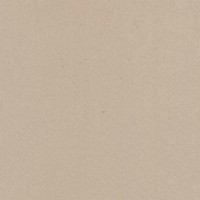 Flax Suede Texture