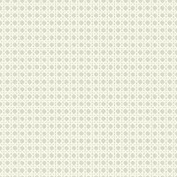 silver grey, chalk white Carey Lind Vibe  Caning Wallpaper
