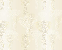 VSN211011-Neutrals Bouquet  wallpaper