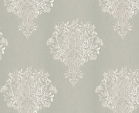 VSN21114-Grey Cleo wallpaper