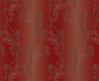 VSN211317-Chocolate Fauna  wallpaper