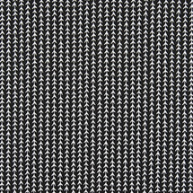 GROOVY GIRAFFE  Vine Fabric
