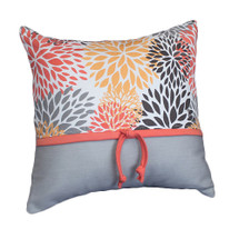 RIO Decor Nursery Pillow