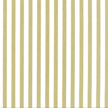 STARLET Tan Stripe Fabric