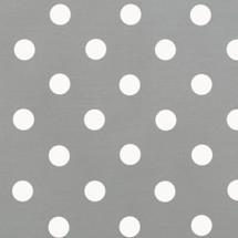MOXY DARK Fabric