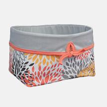 RIO Soft Nursery Basket