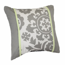 DOVE Decor Nursery Pillow