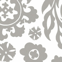 DOVE PRINT Fabric
