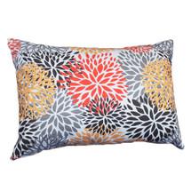 RIO Lumbar Pillow