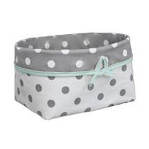 MOXY AQUA Lite Soft Nursery Basket