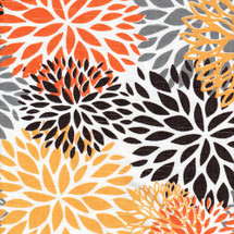 RIO PRINT Fabric