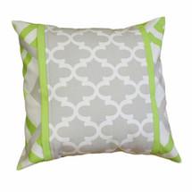 KEEWEE Nursery Pillow - Decor Style