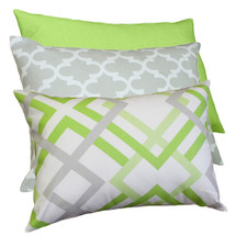 KEEWEE Nursery Pillow - Lumbar