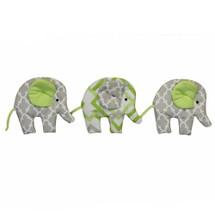 KEEWEE Elephant Parade