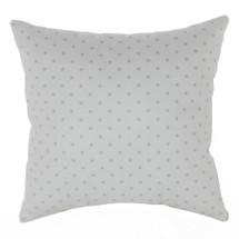STARLET Decor Nursery Pillow - Mini Star