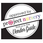 Project Nursery Seal