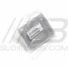 Subaru JDM Coin Tray (Fuse Cover)